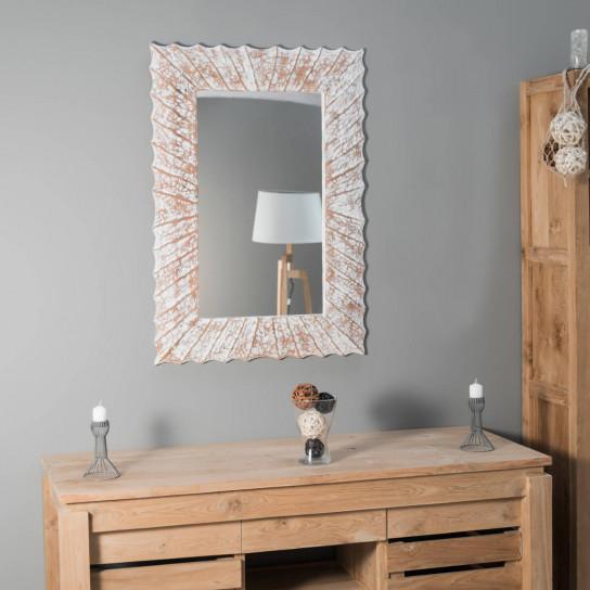 miroir design Alicante