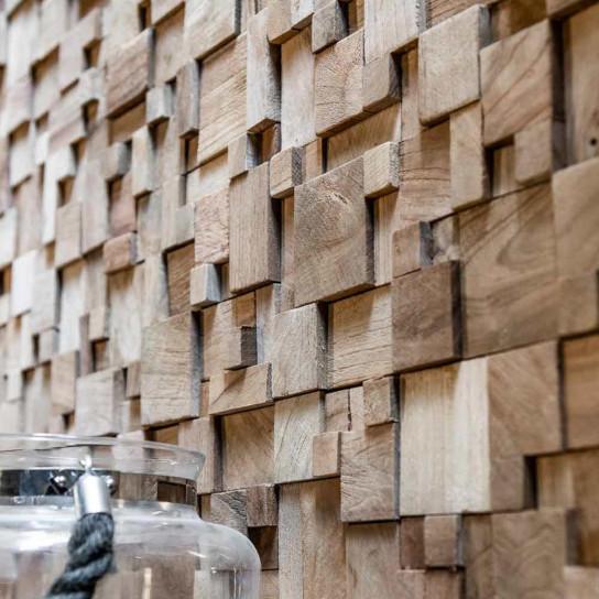 liste de couple de nicolas b et laura d carrelage carte micro top moumoute. Black Bedroom Furniture Sets. Home Design Ideas