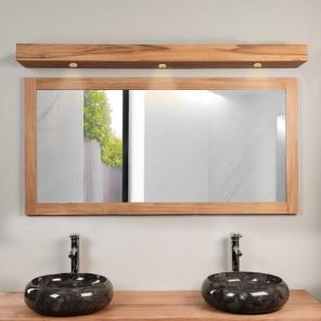 accessoires accessoire pour la salle de bain. Black Bedroom Furniture Sets. Home Design Ideas