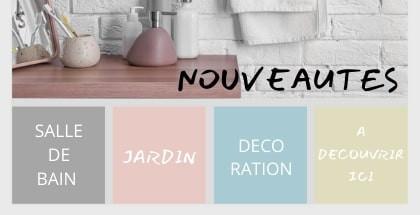 meuble de style meuble de style contemporain nature ou industriel. Black Bedroom Furniture Sets. Home Design Ideas