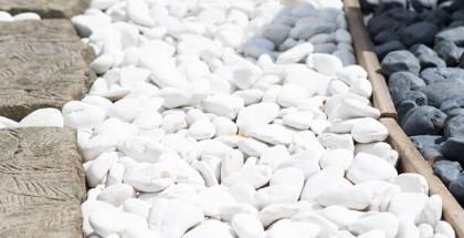 galet d coratif de jardin galet d coratif en pierre. Black Bedroom Furniture Sets. Home Design Ideas