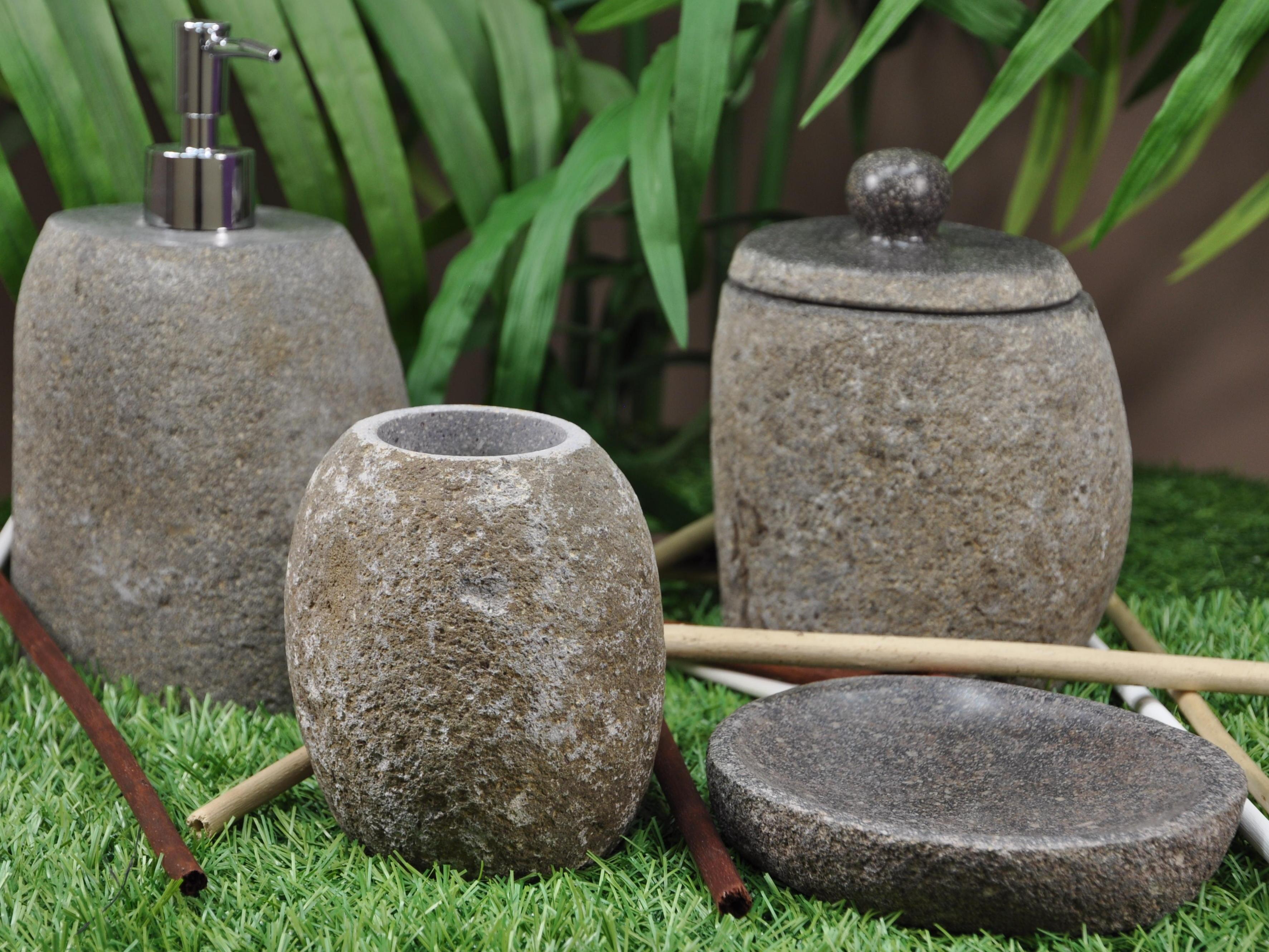 Accessoire jardin japonais top phytalim g engrais aquatic for Accessoire pour jardin zen