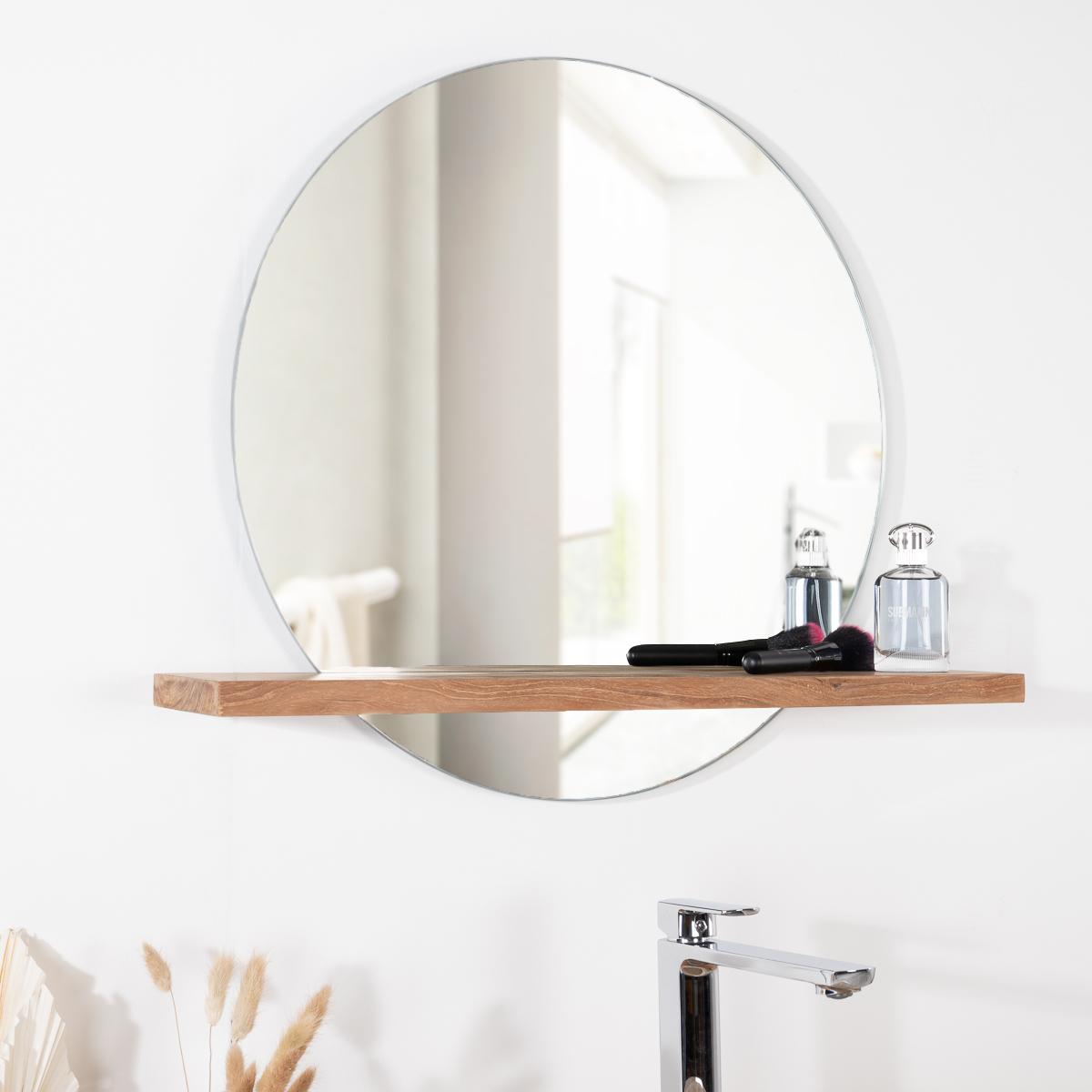 Milan 2018  le miroir est beaucoup plus quun accessoire