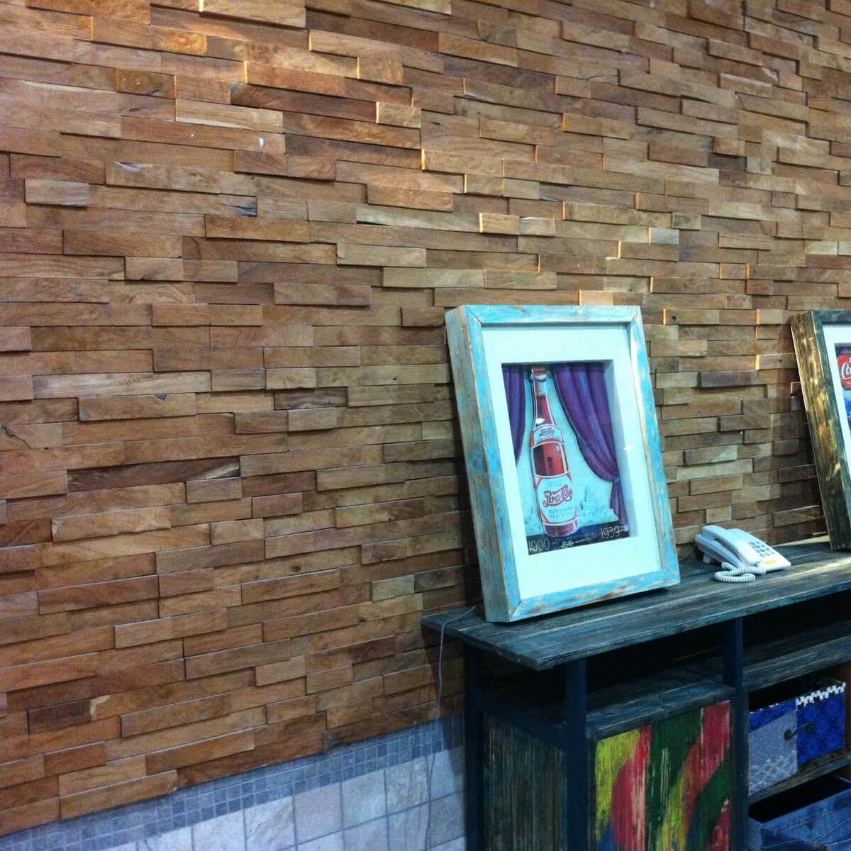 Revetements muraux salle de bain photos de conception de for Quel revetement mural pour salle de bain