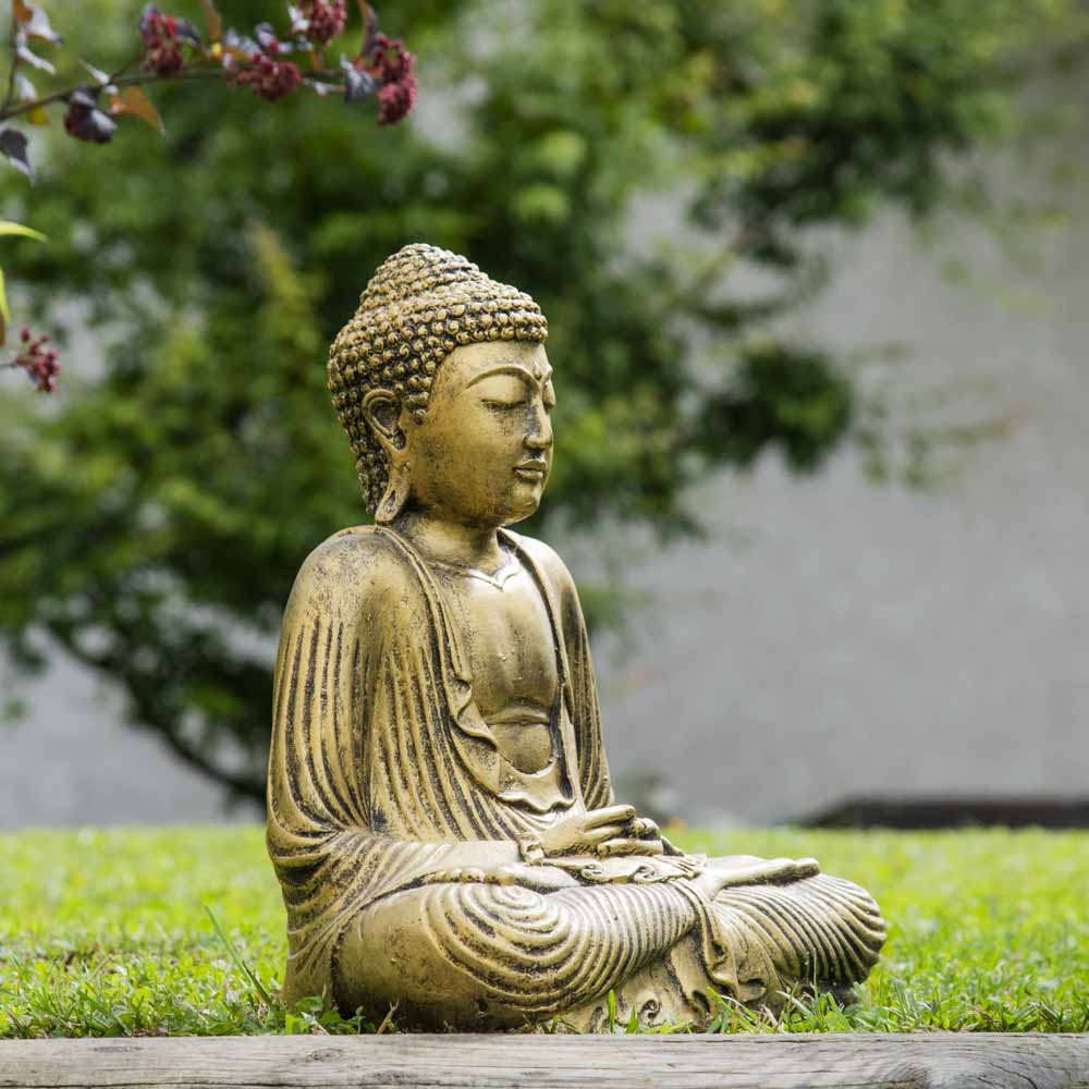 D co statue jardin zen bouddha reims 21 reims paris voiture reims tourisme plan reims for Decoration jardin bouddha