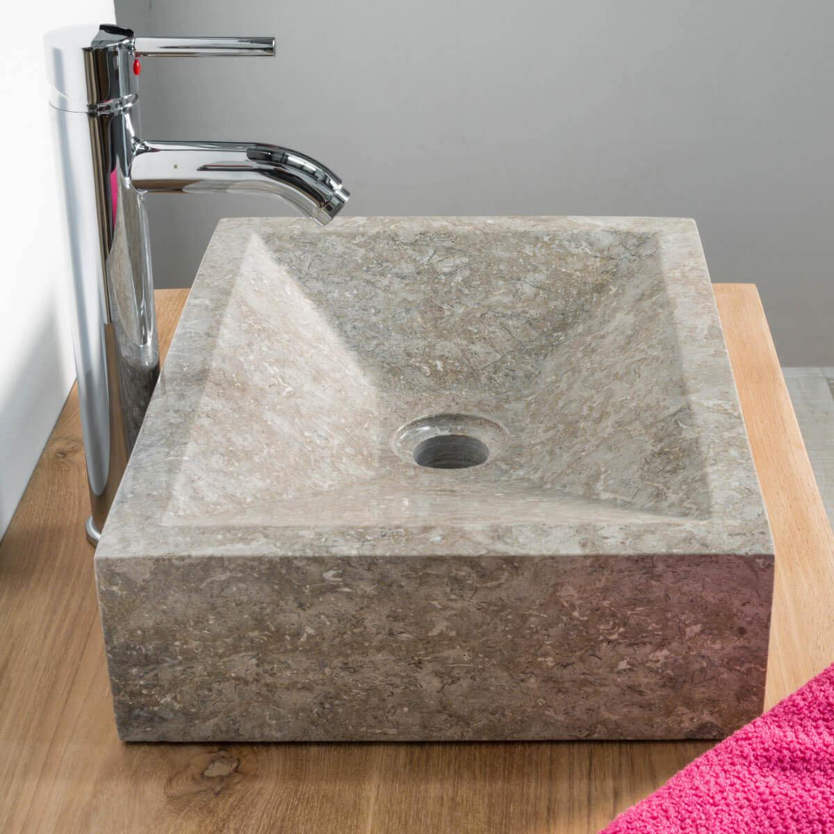 Vasque salle de bain a poser avec haute résolution fonds d'écran ...