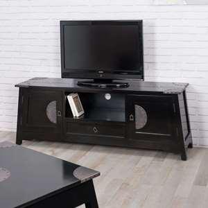 Wanda collection for Meuble tv qui rentre