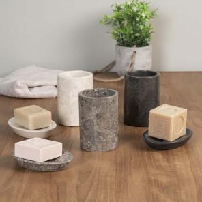 meuble de salle de bain en teck pas cher meubles salle de bain en bois wanda collection. Black Bedroom Furniture Sets. Home Design Ideas
