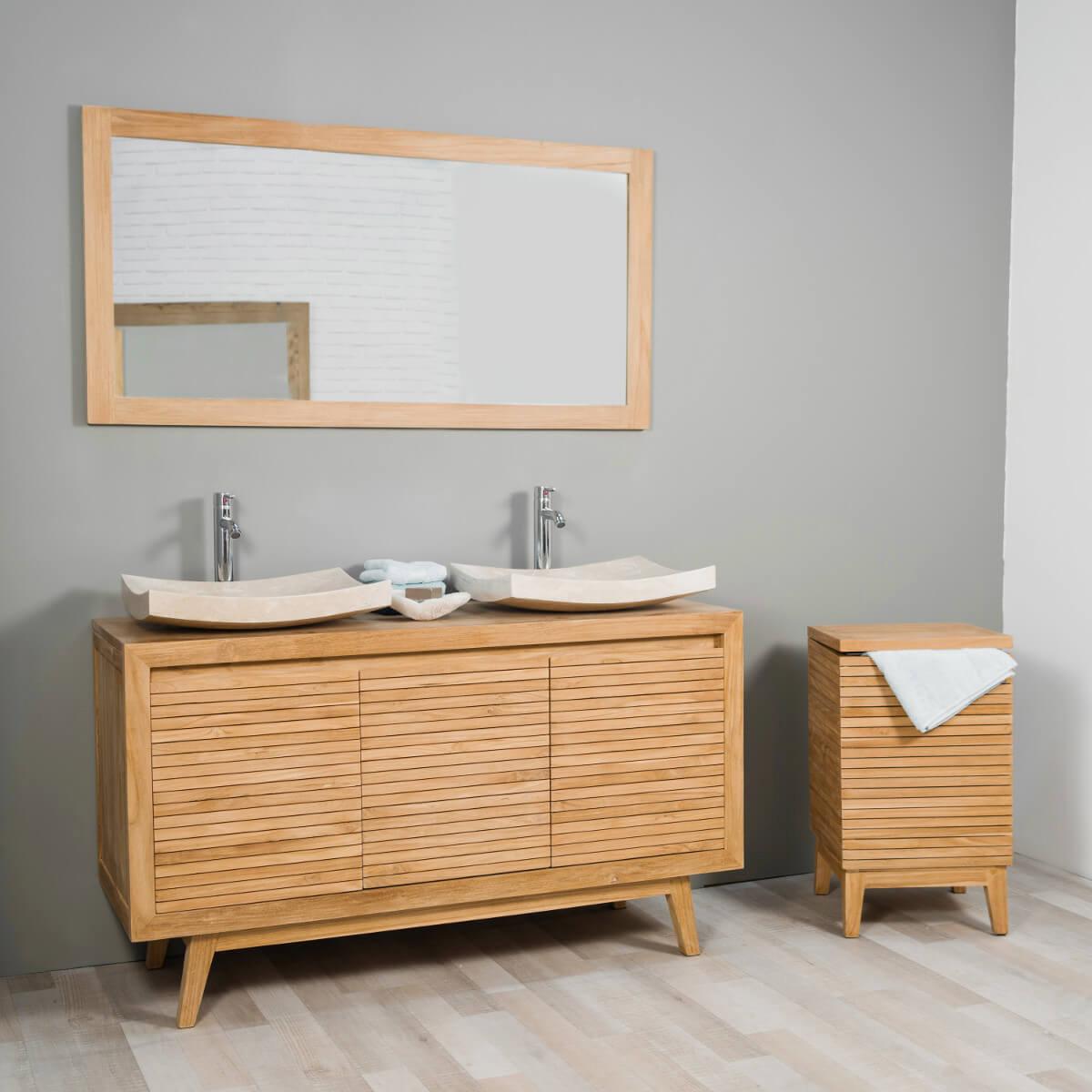Catalogue Kitea Salle De Bain ~ salle de bain compacte salle de bain compacte with salle de bain