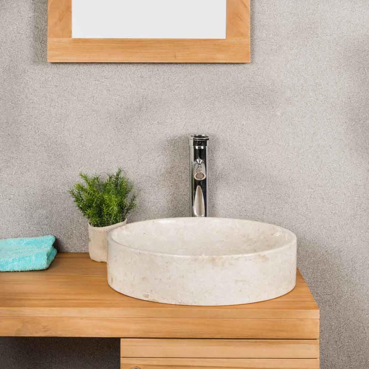 les articles du site de wanda collection. Black Bedroom Furniture Sets. Home Design Ideas