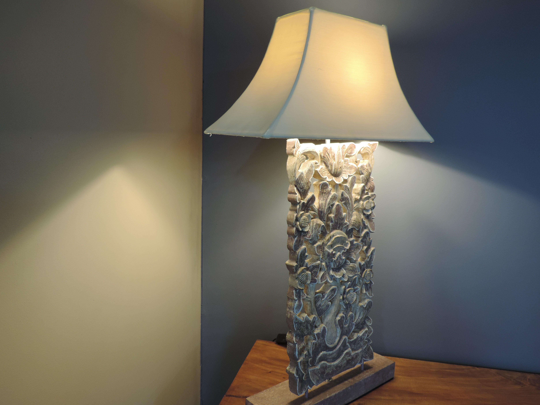 lampe a poser 80 cm