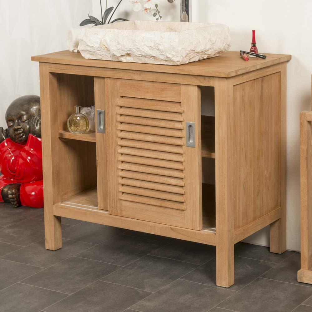 meuble 90 cm meuble tv cm meuble tv vague hva tiroirs. Black Bedroom Furniture Sets. Home Design Ideas