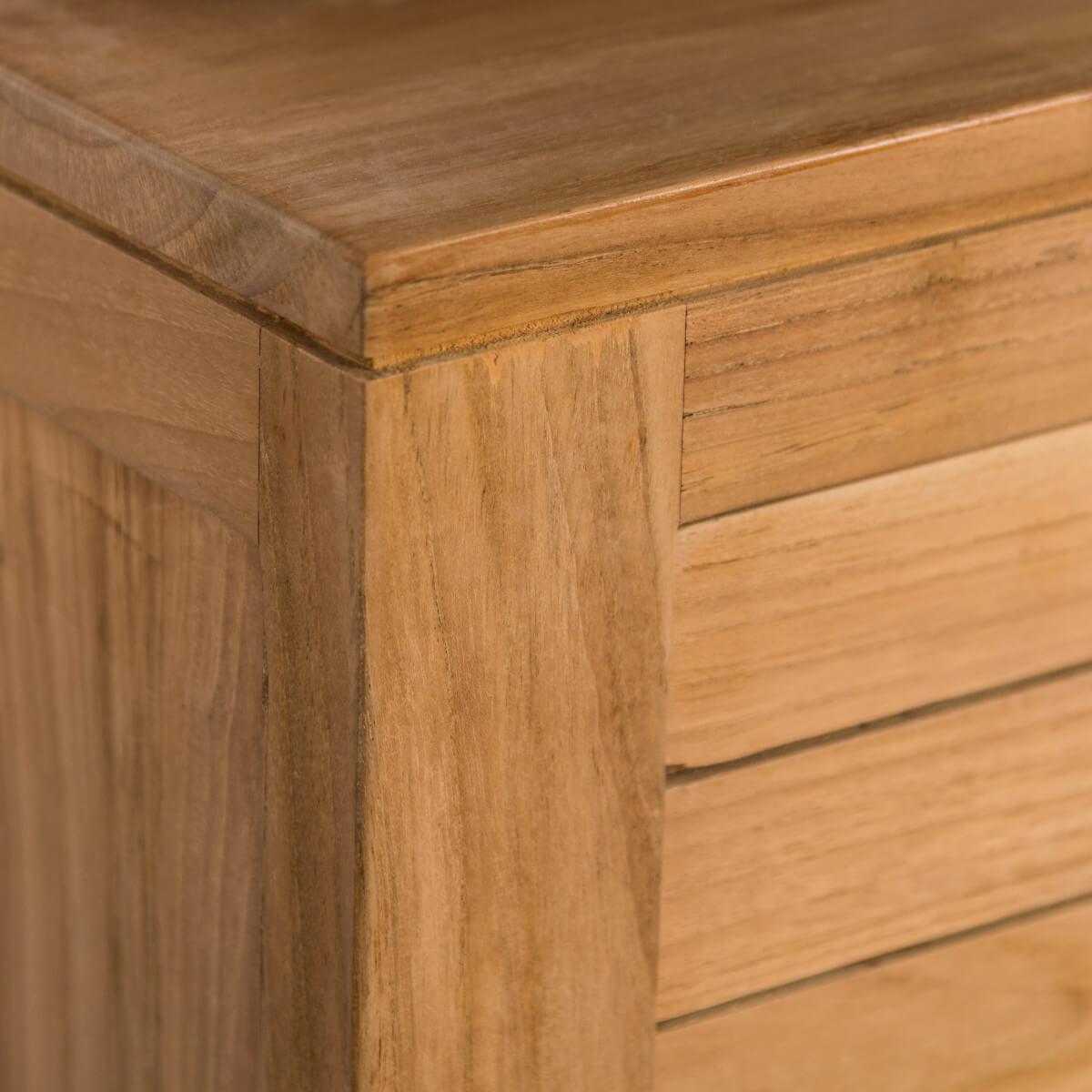 meuble sous vasque double vasque meuble salle de bain. Black Bedroom Furniture Sets. Home Design Ideas