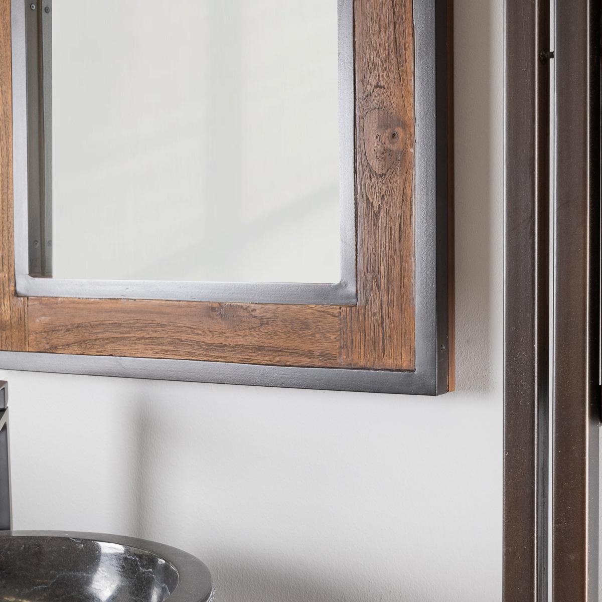 Caillebotis salle de bain bois fauteuil rotin patin et for Caillebotis en bois pour salle de bain
