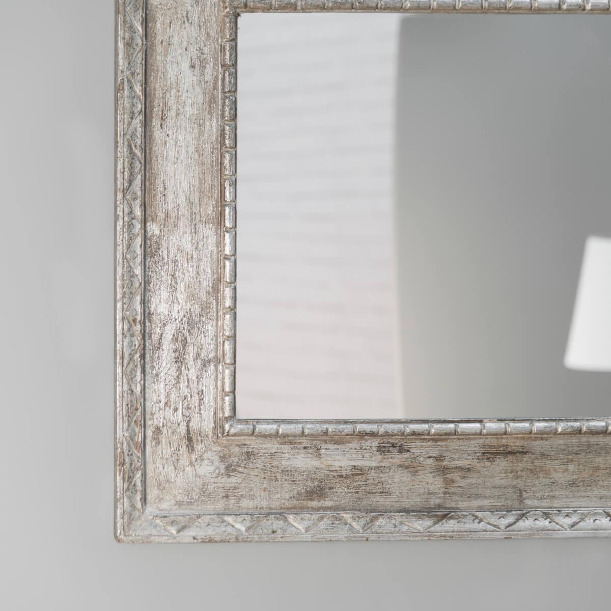miroir 140 amazing miroir salle de bain complete ensemble double l miroir salle de bain x with. Black Bedroom Furniture Sets. Home Design Ideas