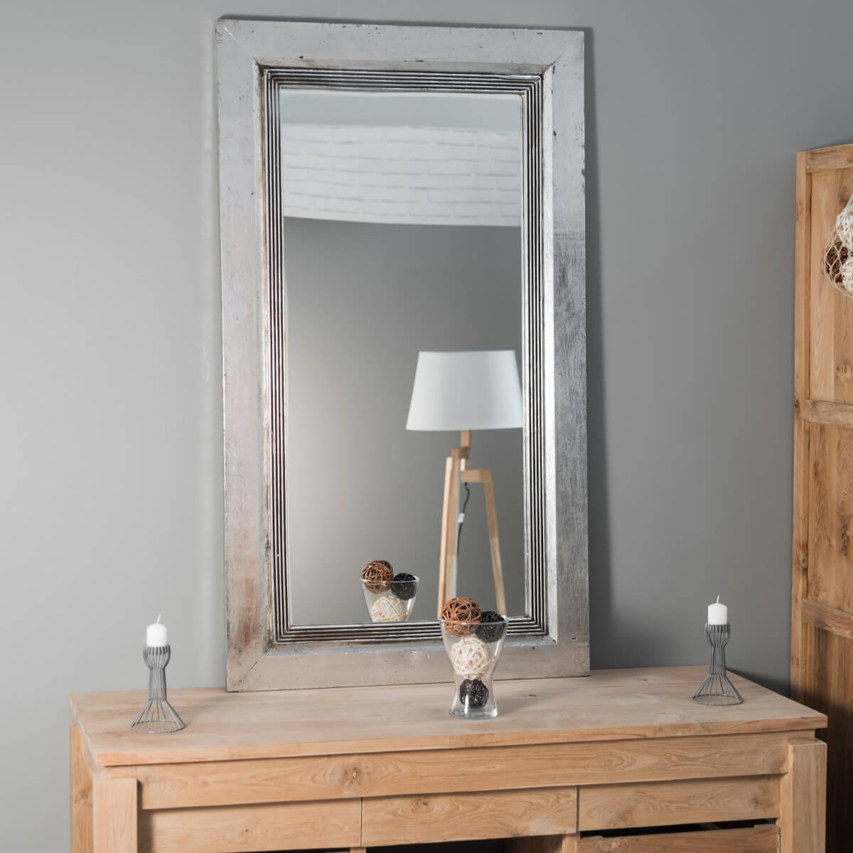 miroir 140 x 80 miroir led castorama miroir clairant oreti cm ampoule salle de bain lampe salle. Black Bedroom Furniture Sets. Home Design Ideas