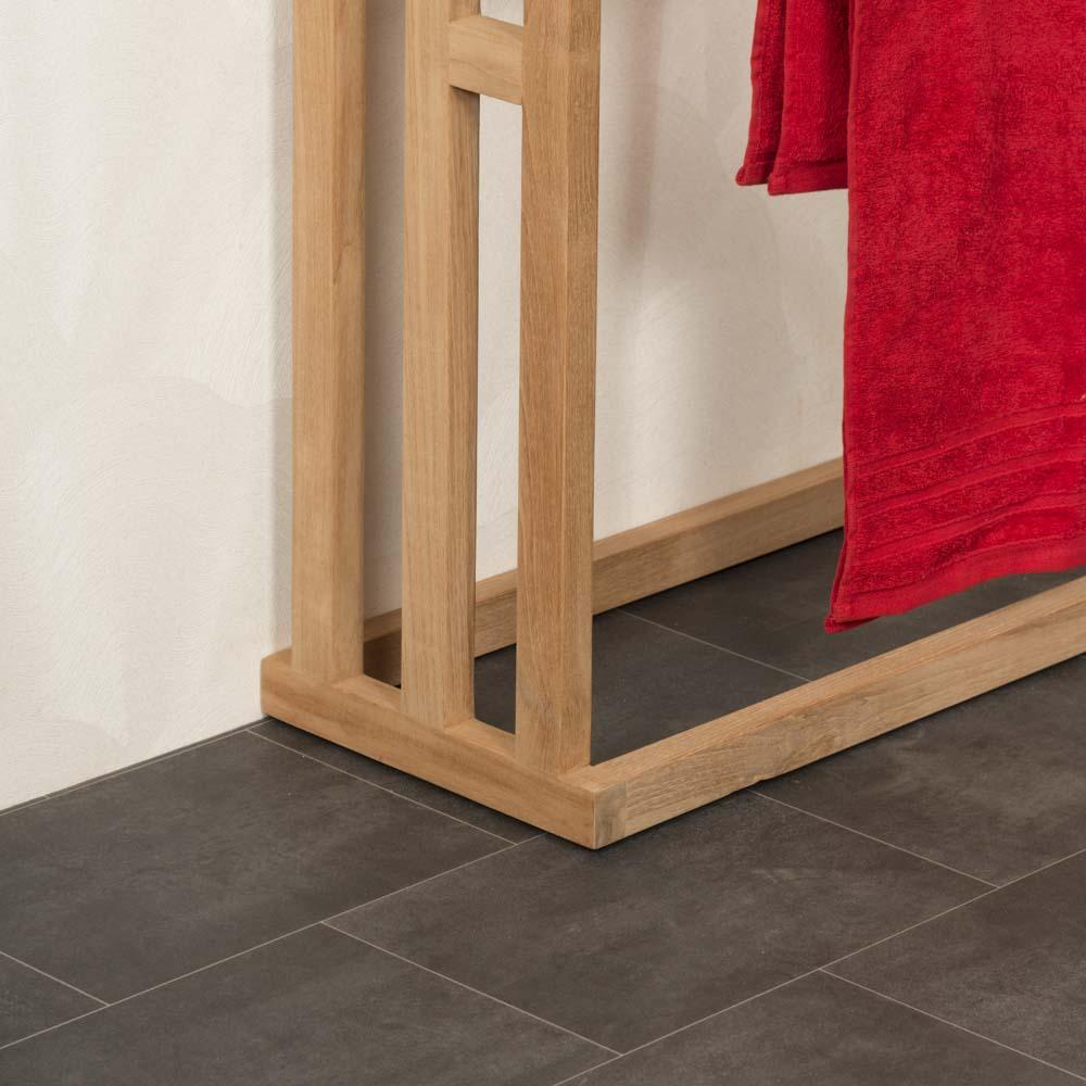Les articles du site de wanda collection - Porte serviette a poser ...