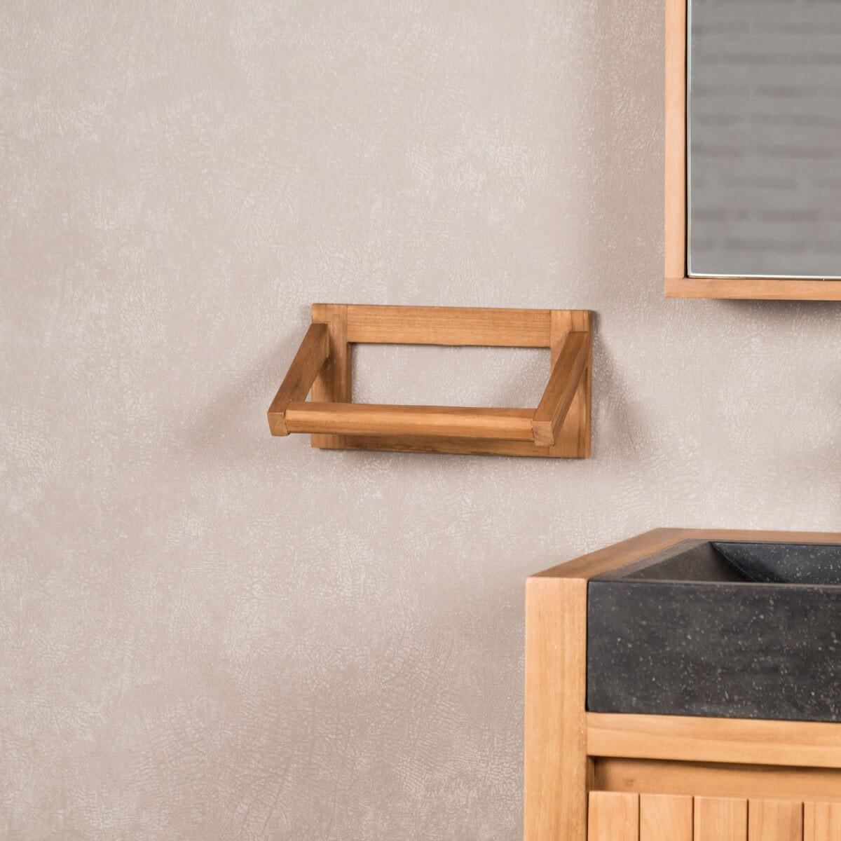 fixer porte fixer porte prparez les trous pour fixer. Black Bedroom Furniture Sets. Home Design Ideas