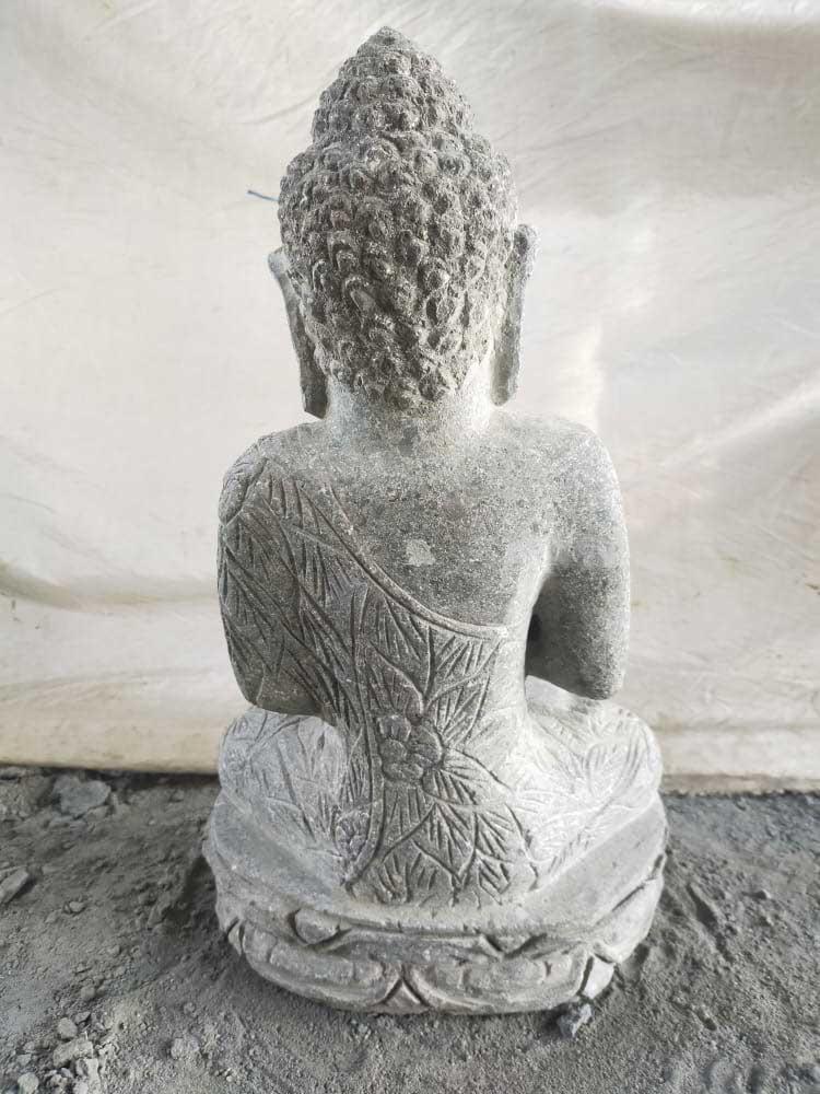 statue bouddha exterieur pour jardin collection design inspiration pour le. Black Bedroom Furniture Sets. Home Design Ideas