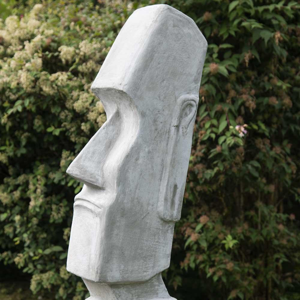 SIENOC Sets de dalles de terrasse bois composite WPC Jardin 22x300*300 * 22mm bande grise