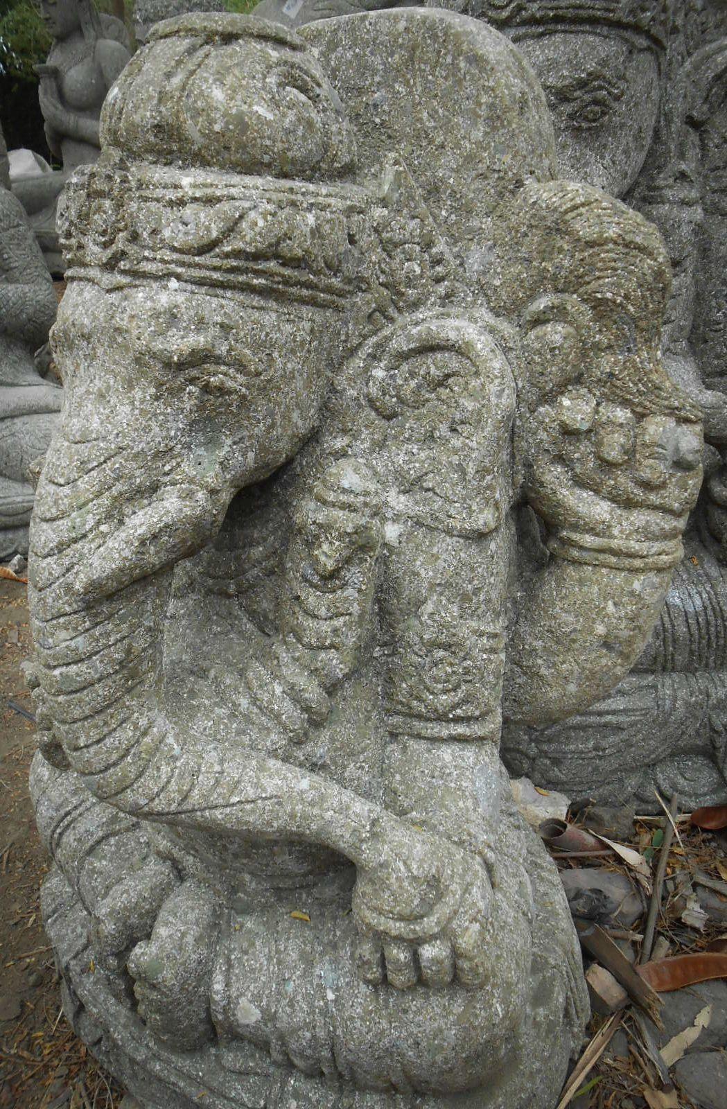 Sculpture extrieure venus head statue marble sculpture for Statue vierge marie pour exterieur