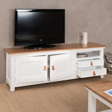 Meuble TV 150 salon Chic