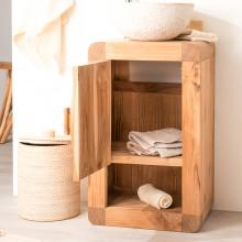 code promo jardin deco i reduction microspot. Black Bedroom Furniture Sets. Home Design Ideas