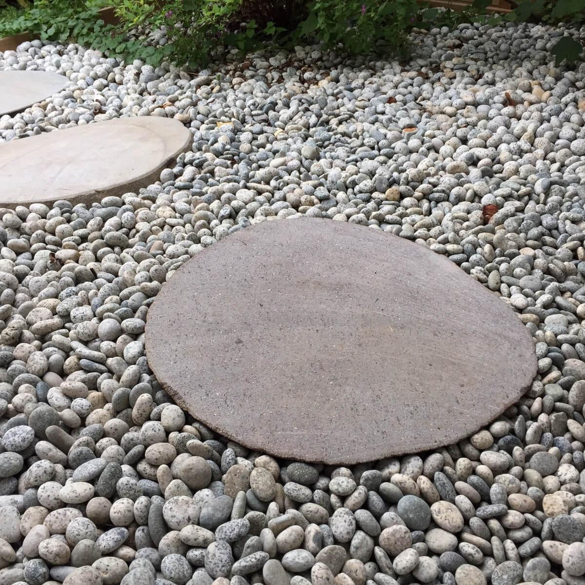Cr Er Un Jardin Japonais Cr Ation D 39 Un Jardin Zen