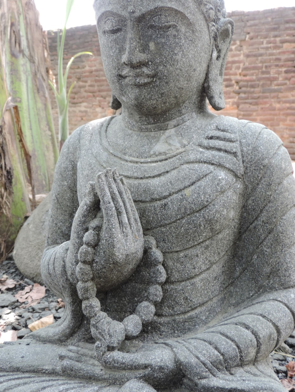 Signification Position Des Mains De Bouddha | Daiit.com